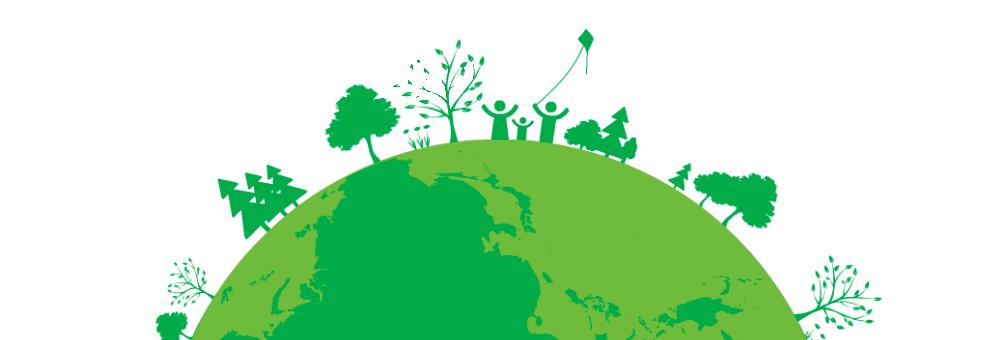 Consultora Gestión Ambiental en Córdoba