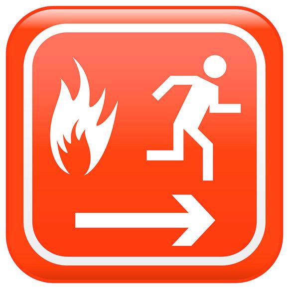 Servicio de Prevención de Incendios en Córdoba