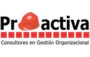 Empresa Consultora de Higiene y Seguridad en Córdoba, Argentina